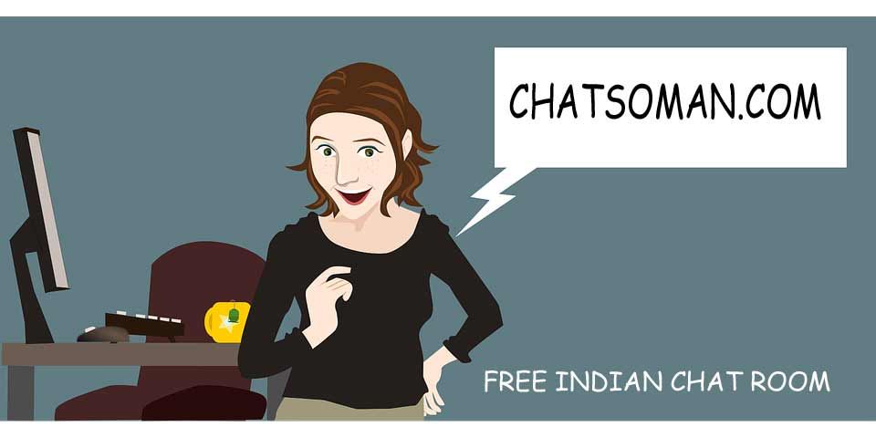 Free Indian Chat Room