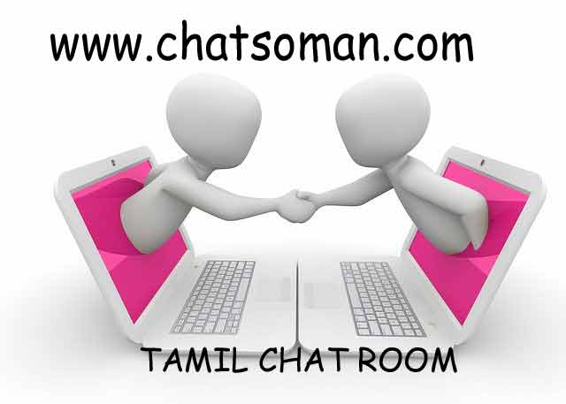 share chat tamil