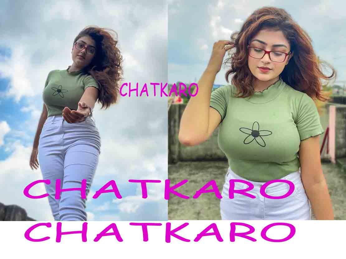 chatkaro