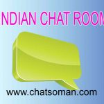 INDIAN CHAT ROOMS FREE 123 FLASH ADVANCE CHAT ROOM
