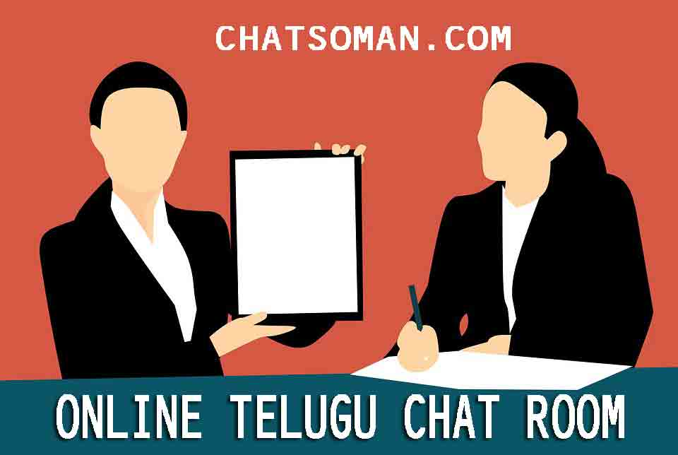 online chat tamil