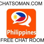 Philippines Chat