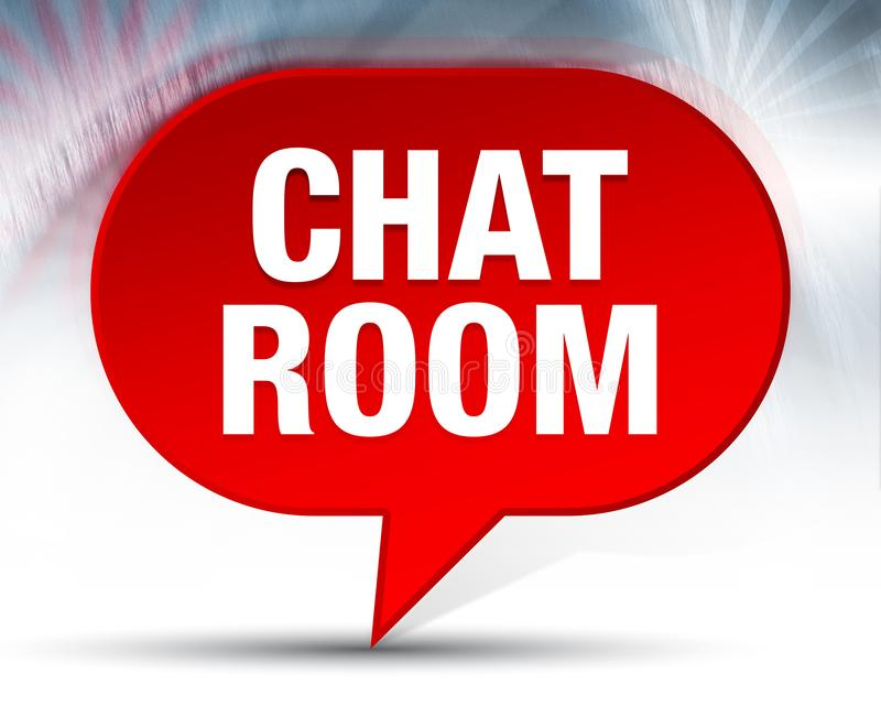 Y99 FREE CHAT ROOM