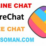 Share Chat App Download & Installation | Free Online Chat