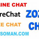 FREE Online ZOZO CHAT ROOM 123 FLASH CHAT